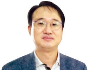 """아이큐브글로벌 """"車·섬유에 적용…나노 기술 대중화 시대 연다"""""""
