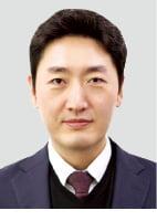 한컴 단독 대표이사에 변성준