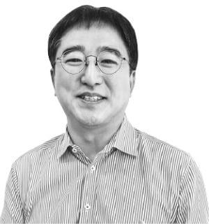 """""""앤디포스, 내년부터 5G 안테나 부품 실적에 본격 반영"""""""