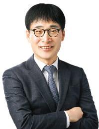 """블록체인 장외시장 내달 문 열어…""""스타트업 주식 투명하게 거래"""""""