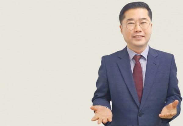 """""""해외부동산보다 물류센터·중고차단지 관심을"""""""