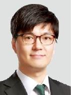 신흥국 투자 '바닥' 가늠하기 힘들다면 조금 더 기다려보라