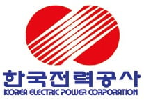 한국전력공사, 저소득층에 체납전기료 깎아줘