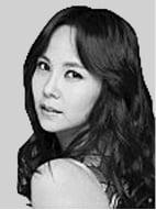 블랭크C, 엔터사업 본격화…탤런트 김지우 영입