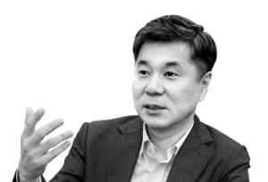 """[마켓인사이트] """"간편 보안서비스 확대…중고차 매매업에도 진출"""""""