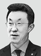 """[마켓인사이트] 롯데리츠 """"年 6%대 배당 유지"""""""
