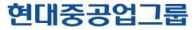 현대重, 친환경 기술 앞세워 LNG 선박·스마트십 시장 '쾌속 항진'