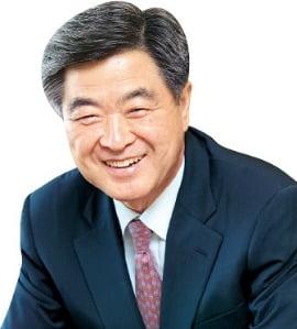 권오갑 부회장