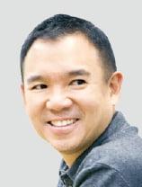 김정주 넥슨 대표