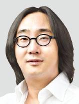 허민 원더홀딩스 대표