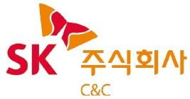 "SK C&C ""오픈 이노베이션이 대세다""…AI로 얼굴 인식·부동산 매물 검색까지"