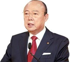 김승연 회장