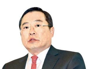 """구자열 """"韓·中 협업모델 발굴…전력분야 세계 시장 주도할 것"""""""