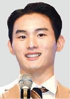 """정효빈 감독 """"배우로서 내딛는 첫 발…포기 않고 꿈 이룰 것"""""""