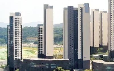 6억3000만원이던 마포 아파트, 5년 새 집값이…