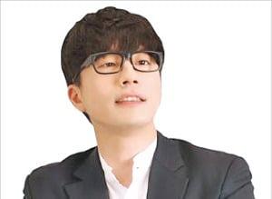 """""""교육환경 열악한 나라에 학교 100개 설립 꿈"""""""