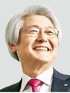 김태오 대표