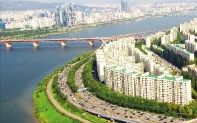 1~2억 밖에 없는 30대들, 서울 쫓겨나 가는 곳