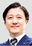 '세계 표준의 날' 기념식서 동탑훈장