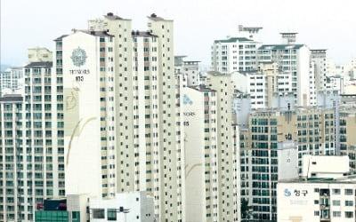 서울 아파트 5채 중 1채는…'발칵'