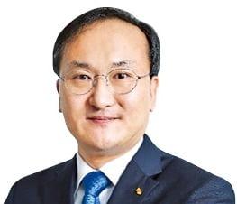 """3세대 10나노급 D램 개발…SK하이닉스 """"전력소비 40%↓"""""""