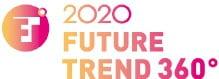 마이스와 소비 트렌드 한눈에…내달 15일 코엑스서 '2020 퓨처트렌드 360도' 개최