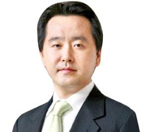 """국제중재 로펌 출범 앞둔 김갑유…""""亞 스리크라운스 목표"""""""