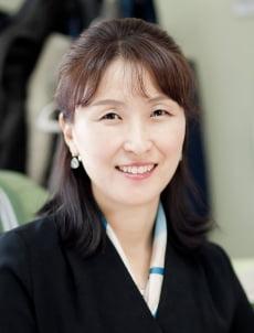 백석대 최영민 교수 대통령 표창 수상