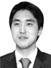 강경민 특파원