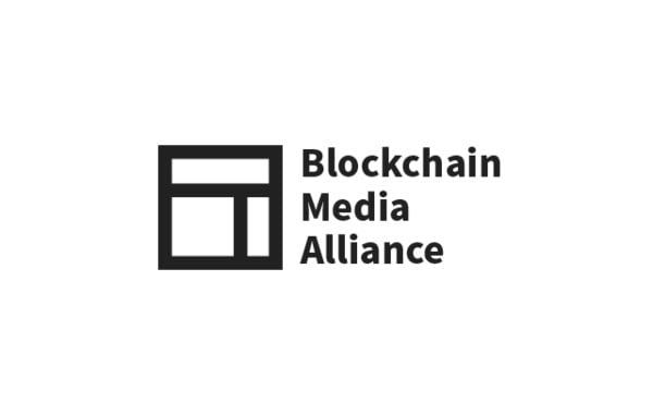 블록체인미디어연합, 21일 창립총회 개최