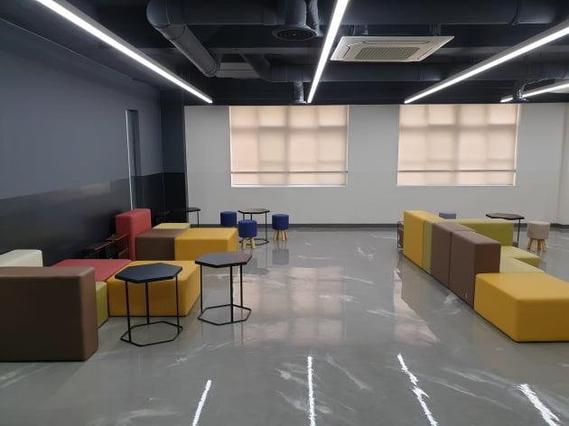 충남교육청, 학교 공간혁신 1665억원 투입...창의력 키우는 자율형 공간 조성