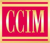 CCIM한국협회 '해외 부동산 시장 전망과 투자기회' 국제부동산컨퍼런스