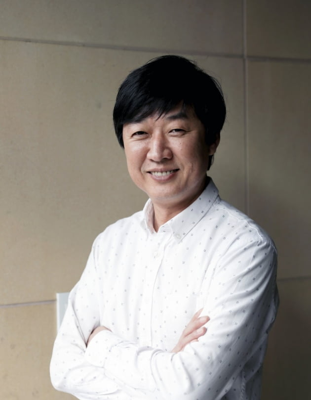 """""""월트디즈니도 알아봤다"""" 시각특수효과 전문기업 위지윅스튜디오"""
