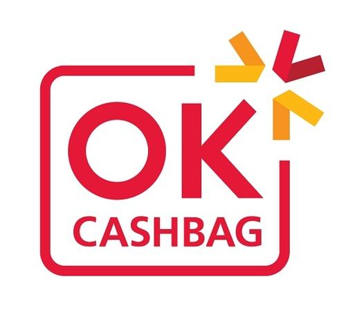 SK플래닛, OK캐쉬백-엘포인트 전환 서비스 개시