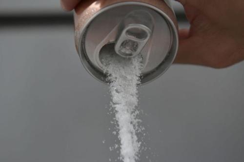싱가포르, 설탕 과다음료 광고 규제 추진…일부는 판매금지 검토