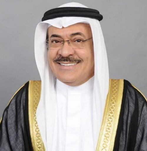 """바레인 평화공존센터 """"중동의 평화 공존 메신저 될 것"""""""