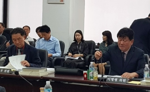 원안위, 월성 1호기 '영구정지 허가안' 논의…결론 못 내(종합)