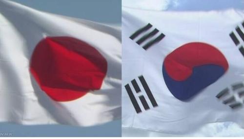 """""""한국, WTO서 日수출규제 '차별금지 위반' 입증 쉬워'"""""""