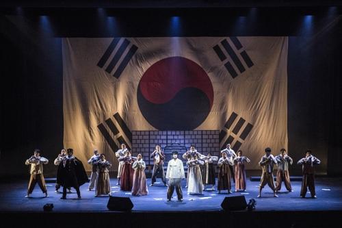 [앙코르! 향토극단] 장르 벽 허문다…다원예술단체 '문화강대국'