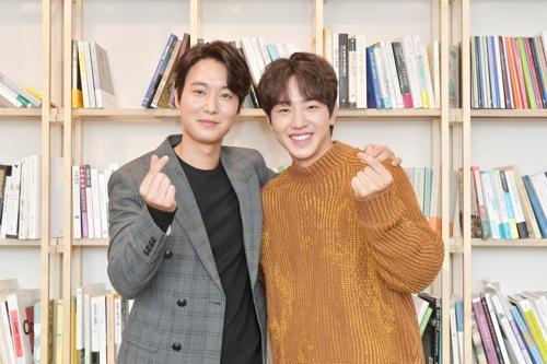 렉카 기사의 납치사건 추격전…KBS 드라마스페셜 '렉카'