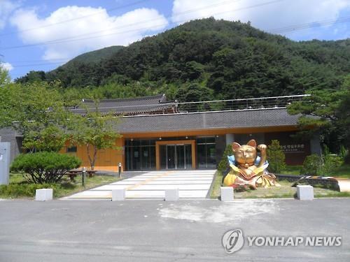대구시 일본 문화교류단체 유치해 대구·경북투어