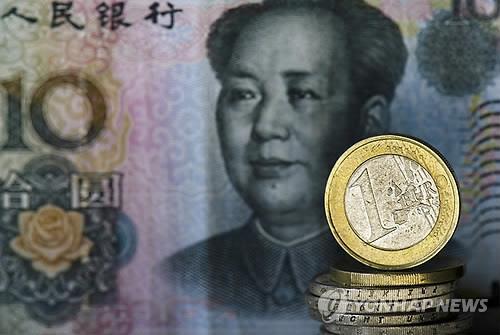 中 '중앙집중' 디지털화폐 초읽기…현금에도 꼬리표