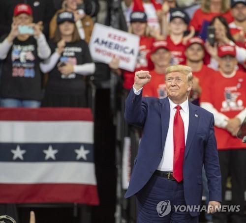 美대선후보 토론회, 내년 인디애나·미시간·테네시서 개최