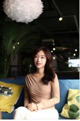 '한중일 청년작가회의' 다음달 5~7일 인천서 열려