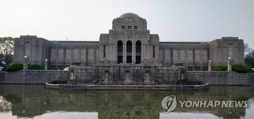 日 군국주의 부활 꿈꾸나…보수세력 '메이지의 날' 복원 추진