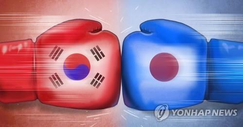 日 규제로 불화수소 9월 韓 수출 99.4% 급감