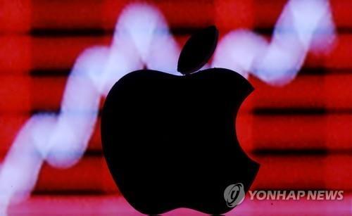 """""""애플, 내년에 8000만대 넘는 5G 아이폰 출시할 것"""""""