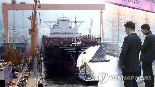 물가·집값 동반하락…울산·경남·경북 등 디플레 우려↑
