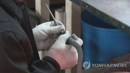 9월 생산·소비 '동반감소'…소비 1년9개월만에 최대폭↓