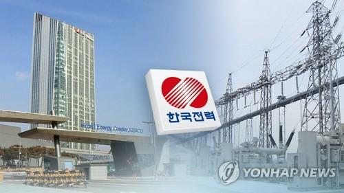 """김삼화 """"한전 적자 회수하려면 3년간 10% 전기요금 인상해야"""""""